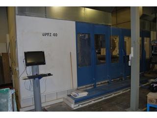 Axa UPFZ 40 portálové frézky-1