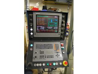 Axa UPFZ 40 portálové frézky-5