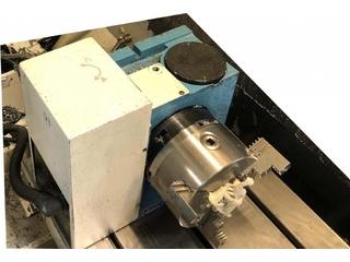 Fréza Axa VSC 1 M, r.v.  2003-3