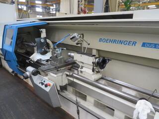 Boehringer DUS 560 x 3000 [1731219824]