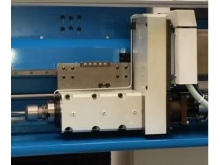Buck-Uhly TB 1050 CNC Hluboké vrtání stroje-3