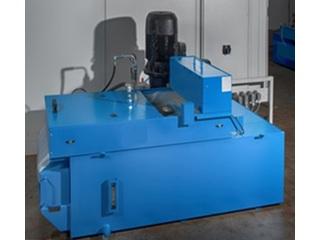 Buck-Uhly TB 1050 CNC Hluboké vrtání stroje-4