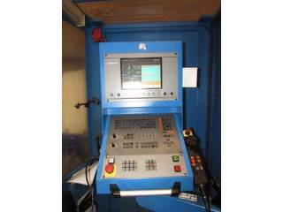 CME FCM 5000 atc Postel frézka-4