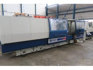 Bruska Cetos BUB 50 B CNC 3000-1
