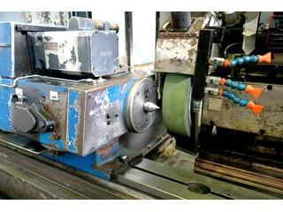 Bruska Cetos BUB 50 B CNC 3000-3