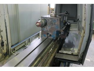 Bruska Cetos BUB 50 B CNC 3000-4