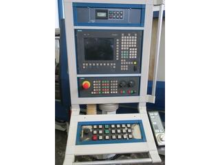 Bruska Cetos BUB 50 B CNC 3000-5