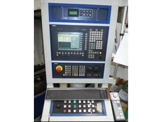 Bruska Cetos BUB 50 B CNC 3000-6