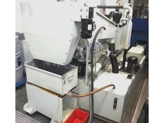 Bruska Cetos BUB 50 B CNC 3000-7