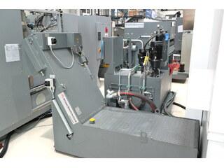 Fréza Chiron Mill FX 800 baseline, r.v.  2016-5