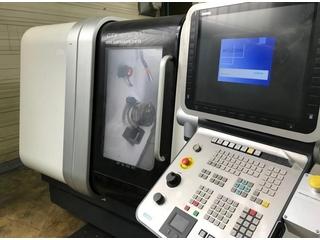 Soustruh DMG CTX alpha 300 V3-2
