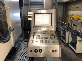 Fréza DMG DMC 200 U  2 apc-7