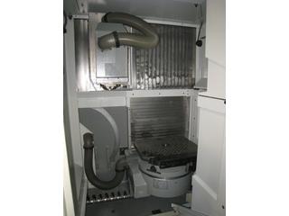 Fréza DMG DMC 60 T RS 5 APC, r.v.  2004-5