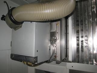 Fréza DMG DMC 60 T RS 5 APC, r.v.  2004-6