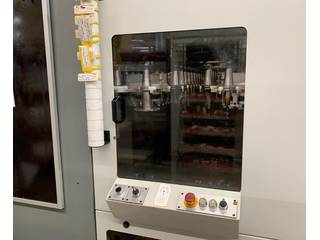 Fréza DMG DMC 65 V, r.v.  2002-3
