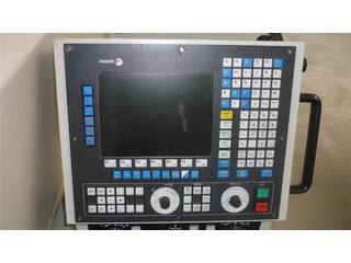 Soustruh DMTG CKE 6180Z x 4.000 mm-1