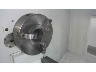 Soustruh DMTG CKE 6180Z x 4.000 mm-2