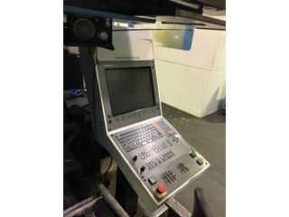 Danobat Soraluce GMC 602012 portálové frézky-5