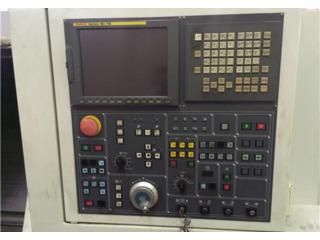 Soustruh Doosan Daewoo 2500 LMS-1