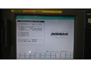 Soustruh Doosan Puma 2600LY-12