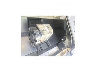 Soustruh Doosan Daewoo Puma 300 LC-5