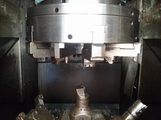 Soustruh Emag VSC 630 x 2-3