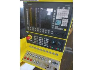 Soustruh Emag VTC 250-2