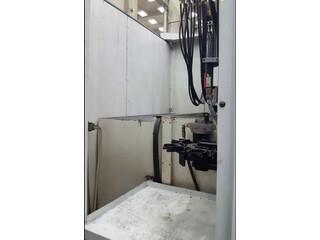 Fréza FPT RAID XL, r.v.  2006-1