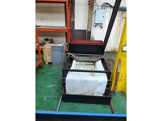Bruska Favretto FR 125  900  600-11