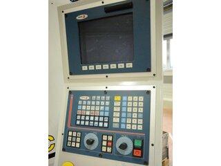 Bruska GER CU 1000 CNC-2