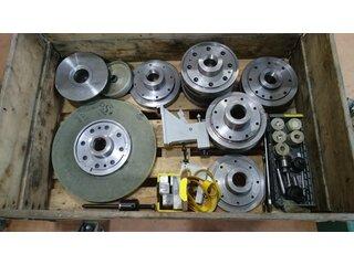 Bruska GER CU 1000 CNC-3