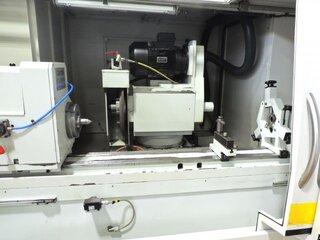 Bruska GER CU 1000 CNC-4
