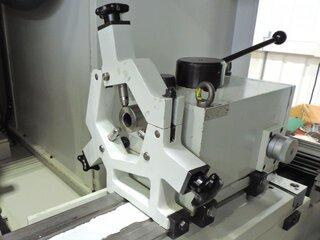 Bruska GER CU 1000 CNC-6