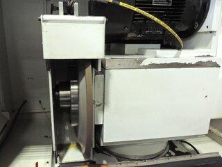 Bruska GER CU 1000 CNC-7