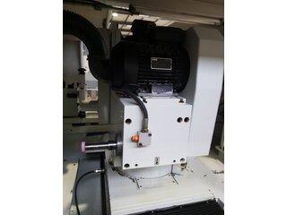 Bruska GER CU 1000 CNC-8