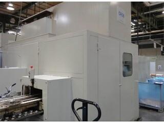 Stroj na ozubení Grob ZRM 12 NC DR A890 Kaltwalzmaschine/coldforming-5