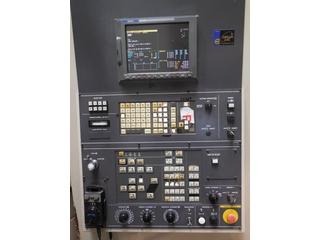 Fréza Hitachi Seiki HG 800, r.v.  2000-2