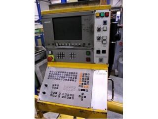 Parpas ML 90 / 4000 Vyvrtávačka-4