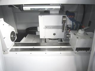 Bruska Kellenberger Kel-vision URS 125 x 430 generalüberholt-1