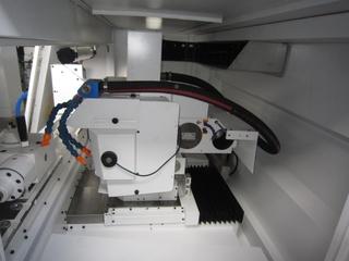 Bruska Kellenberger Kel-vision URS 125 x 430 generalüberholt-2