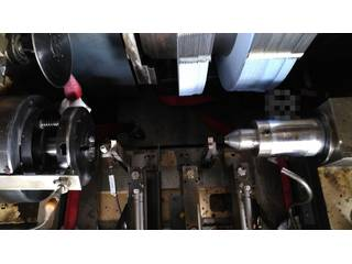 Bruska MSO S 348 / 750 CNC-5