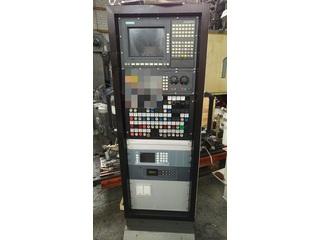Bruska MSO S 348 / 750 CNC-1