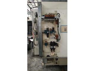 Bruska MSO S 348 / 750 CNC-9