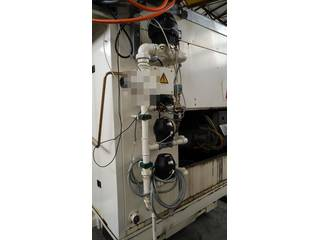 Bruska MSO S 348 / 750 CNC-7