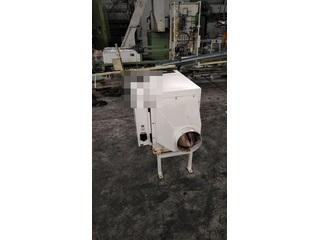 Bruska MSO S 348 / 750 CNC-10