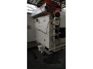 Bruska MSO S 348 / 750 CNC-11