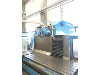 MTE Kompakt Plus Postel frézka-1