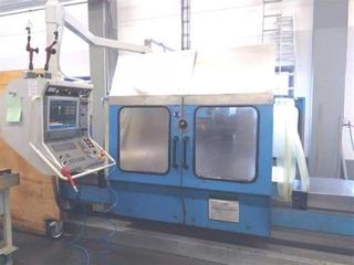 MTE Kompakt Plus Postel frézka-5