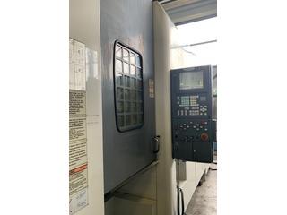Fréza Mazak FH 6800, r.v.  2001-10