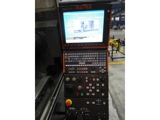 Soustruh Mazak Integrex E 650 H S II-3